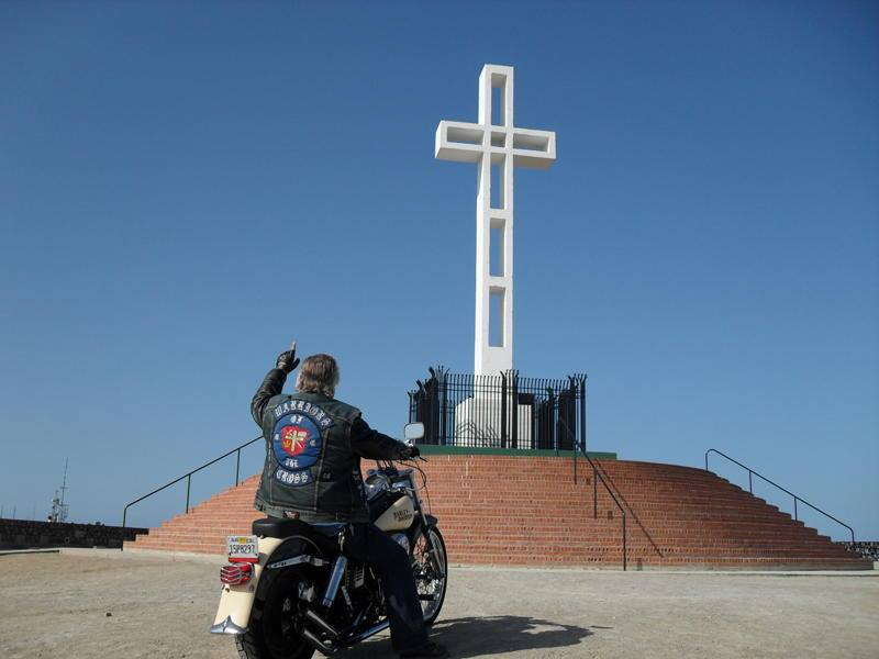 christian motorcycle clubs list